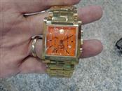 GIANNI VERSACE Gent's Wristwatch FLC99